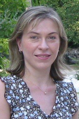 Ioana Boier