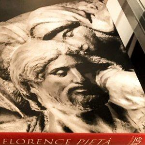 Pieta book